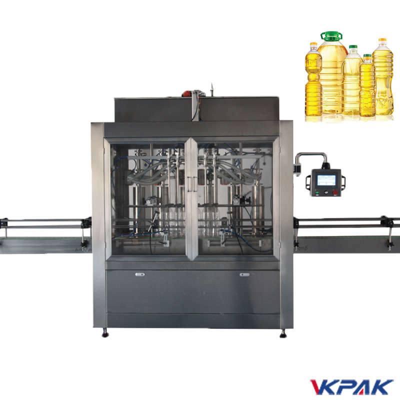 Stroj za polnjenje batnih steklenic